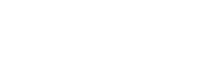 Alliance Kozmetik Sanayi ve Ticaret Anonim Şirketi